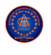 International Association of Chief's of Police