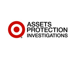Target Assets Protection Investigations